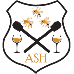 Logo-ASH-png-semfundo