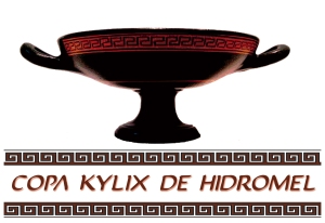 Copa-Kylix