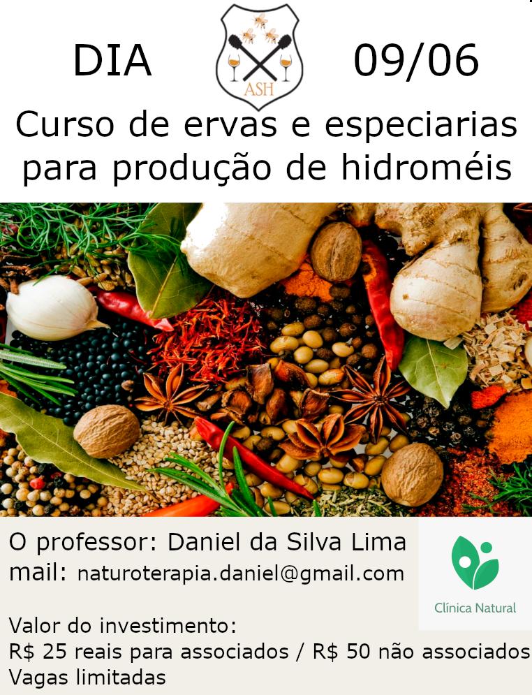 Curso Ervas e Especiarias.png